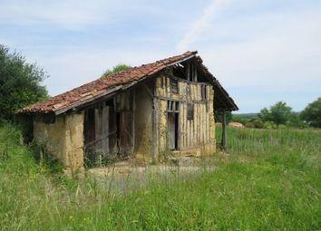 Thumbnail Property for sale in Castelnau-Magnoac, Midi-Pyrenees, 65230, France