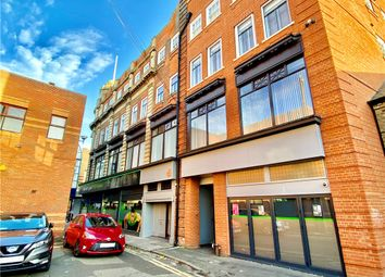 Thumbnail 1 bed flat for sale in Royal Mews, Southend-On-Sea, Essex