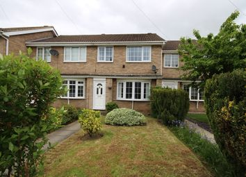 Thumbnail 3 bed town house to rent in Stone Brig Lane, Rothwell, Leeds