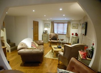 Thumbnail 4 bedroom semi-detached house for sale in Bailey Road, Cromer