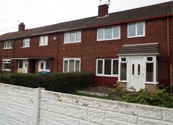 Thumbnail 2 bed property to rent in Andrew Close, Widnes