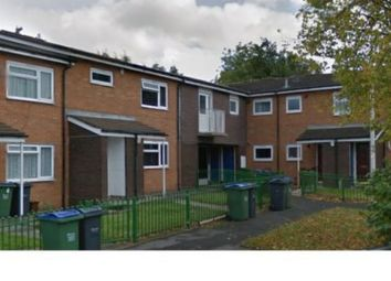 Thumbnail 1 bedroom flat to rent in Anvil Walk, West Bromwich, Birmingham