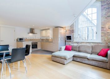 Thumbnail 1 bed duplex to rent in Building 49, Argyll Road, Royal Arsenal, London