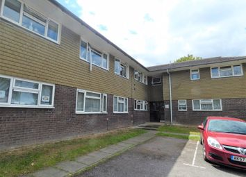 2 bed flat for sale in Proctor Gardens, Bookham, Leatherhead KT23