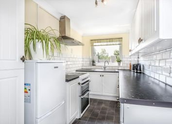 1 bed flat for sale in Southcote Road, Reading RG30
