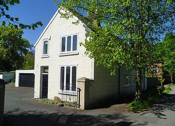 Thumbnail 3 bed cottage to rent in The Avenue, Eaglescliffe, Stockton-On-Tees, Cleveland