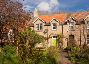 Thumbnail 3 bed terraced house for sale in 30 Edinburgh Road, West Barns, Dunbar