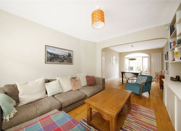 Thumbnail 5 bed terraced house for sale in Patterson Road, London