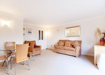 Thumbnail 2 bed flat to rent in Water Eaton Road, Oxford