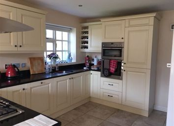 Thumbnail 4 bed property to rent in Lymm WA13, Cheshire - P1911