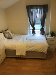 Thumbnail Room to rent in Bruce Street, Northampton