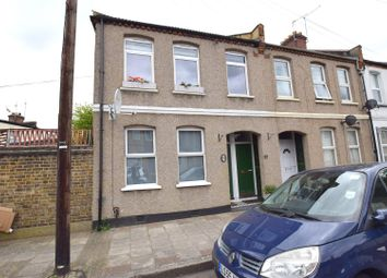 2 bed maisonette for sale in Emma Road, London E13