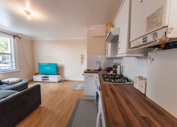 Thumbnail 2 bedroom flat for sale in Oaks Court, Cann Hall Road, Leytonstone