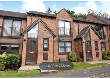 1 bed maisonette to rent in Green Ridges, Headington, Oxford OX3