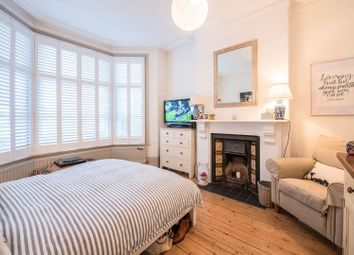 2 bed maisonette for sale in Burrows Road, Kensal Green NW10