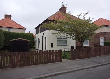 Thumbnail 3 bed semi-detached house to rent in Calvert Terrace, Murton, Seaham