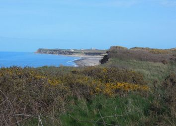 Thumbnail 4 bed property for sale in Bollyn Road, Ballaugh, Isle Of Man