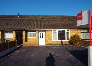 Thumbnail 1 bed bungalow for sale in Coniston Drive, Walton-Le-Dale, Preston, Lancashire