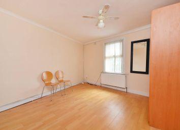 Thumbnail 3 bed flat to rent in Uxbridge Road, Hanwell