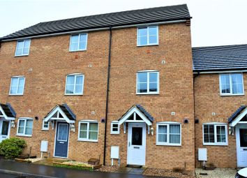 3 bed town house for sale in Kedleston Road, Grantham NG31