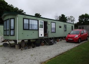 Thumbnail 2 bed bungalow for sale in Greenbottom, Truro