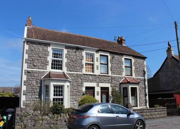 Thumbnail 3 bed property to rent in Greenwood Road, Worle, Weston-Super-Mare