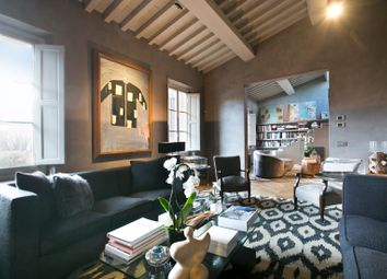 Thumbnail 4 bed duplex for sale in Florence City, Florence, Tuscany, Italy