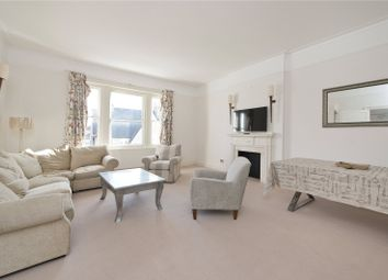 Thumbnail 3 bed property to rent in Phillimore Place, London