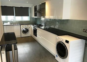 Thumbnail 2 bed detached house to rent in West Hampstead Mews, London