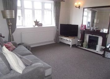 Thumbnail 2 bed maisonette to rent in Balgores Lane, London