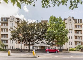Thumbnail 4 bed flat to rent in Hillside Court, Finchley Road, London