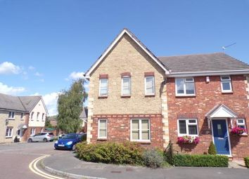3 bed semi-detached house for sale in Patch Court, Emersons Green, Bristol BS16