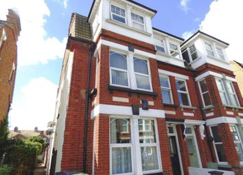 Thumbnail 5 bedroom block of flats for sale in Upper Cliff Road, Gorleston, Great Yarmouth