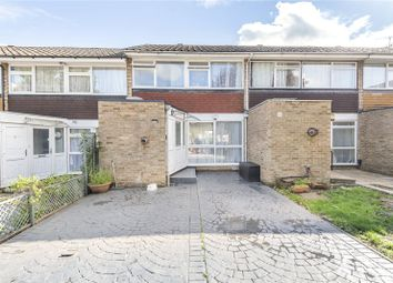 Pond Green, Ruislip, Middlesex HA4. 3 bed terraced house