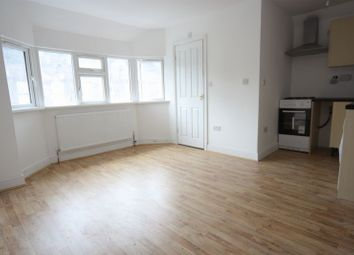 Thumbnail 2 bed flat to rent in The Parade, Sudbury Heights Avenue, Sudbury, Wembley