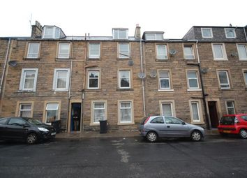 Thumbnail 1 bed flat to rent in 15/3 Trinity Street, Hawick