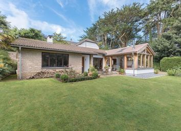 Thumbnail 3 bed bungalow for sale in Lelant, St. Ives, Lelant