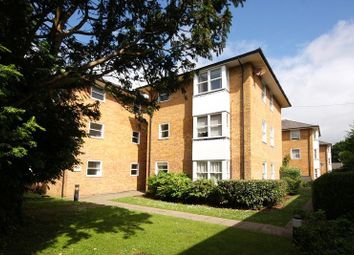 Thumbnail 2 bed flat to rent in Shawcross House, 237 - 239 Preston Road, Brighton, East Sussex.