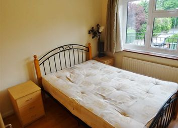 Thumbnail Room to rent in Glebe Court, Glebe Road, Stanmore