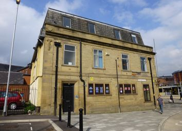 Thumbnail Office to let in Smith Street, Rochdale
