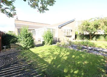 Thumbnail 3 bed bungalow to rent in Eskdale Gardens, Shildon