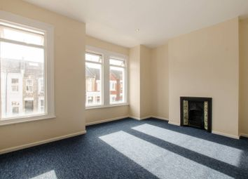 Thumbnail 1 bed flat for sale in Mellison Road, Tooting Graveney