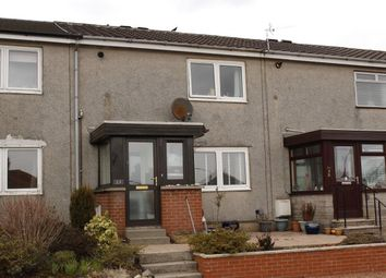 Thumbnail 2 bed terraced house to rent in Meadside Avenue, Kilbarchan, Johnstone