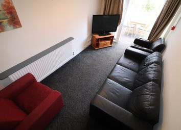 Thumbnail 5 bed terraced house to rent in Ash Lawn Court, Chester
