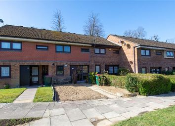 Thumbnail 3 bed terraced house for sale in Vivienne Close, Langley Green, Crawley