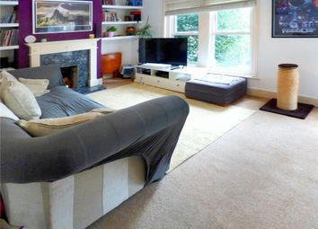 Thumbnail 2 bed flat for sale in Milton Road, Southampton, Hampshire