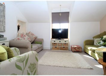 Thumbnail 7 bedroom terraced house for sale in Springbank Terrace, Aberdeen