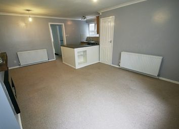 Thumbnail 2 bed flat for sale in Deans Close, Whickham