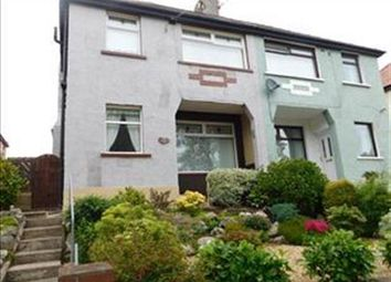 Thumbnail 3 bed property to rent in Clevelands Avenue, Barrow-In-Furness