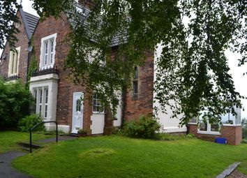Thumbnail 2 bed semi-detached house for sale in Dene Edge, Doncaster Road